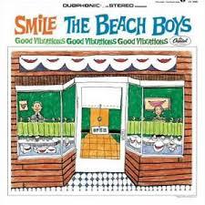 <b>Smile</b> (Beach Boys album) - Wikipedia