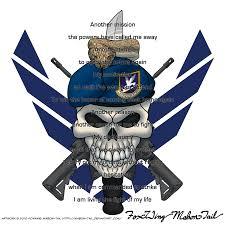 air force security police tatoos usaf tattoo by ~mabon tail on air force security police tatoos usaf tattoo by ~mabon tail on