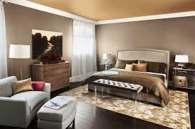 bedroom neutral color schemes. Bedroom, Bedroom Neutral Color Schemes Bed Frames With Headboards Wall Paint Examples Room Darkening Curtains L