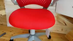 office chairs john lewis. John Lewis Hinton Home Office Chair Unboxing Assembly How To \u0026 Review UK Chairs T