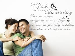 Zitate Liebe Songtexte