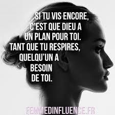 Encore De Citations Inspirantes Sur Femme Dinfluence