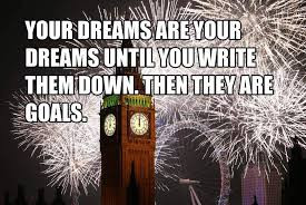 New Year's Resolutions 40 Top 40 Best Inspirational Quotes Custom 2017 Best Inspirational Quotes Images
