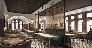 Purdues Union Club Hotel Closing For 35m Renovation