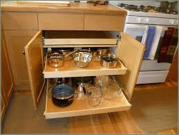 kitchen drawer boxes kitchen drawer box kitchen legs kitchen window box kitchen replacement kitchen cabinet drawer