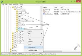 The Active Directory Domain Services Is Currently