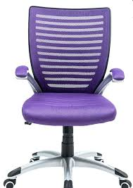 office chairs without wheels ikea modern office chairs no wheels office chairs without wheels office chair