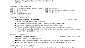 Beautiful Resume Ece Contemporary Simple Resume Office Templates