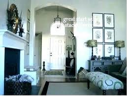 tall wall decor decorating high walls decorating high walls cool idea tall wall decor or best tall wall decor