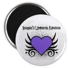 hodgkins lymphoma survivor tattoo shirts gifts hope dream