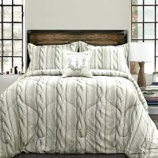 farmhouse bedding sets laurel foundry modern farmhouse 4 piece comforter set love farmhouse star bedding sets