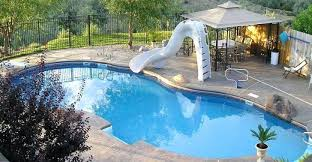 medium size of small inground fiberglass pool kits semi do it yourself kit styles swimming beautiful