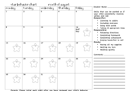 Gantt Template Word Online Charts Collection