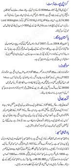 essay history of in urdu  essay history of in urdu
