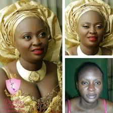 anese man makeup transformation make up 5