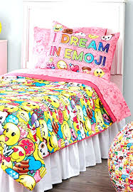 frozen sheets set frozen comforter set full large size of beds twin bedding sets frozen twin