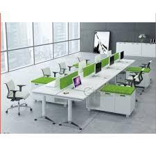 office table decoration. Custom 2 Position Office Table Decoration Item, Sample Pictures Of Tables O