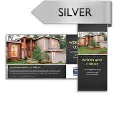 door hanger design real estate. Luxury Door Hanger Design Real Estate