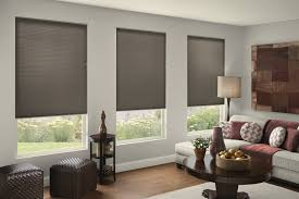 Light Filtering Vs Room Darkening Mini Blinds Ho Maple Leaf Curtains