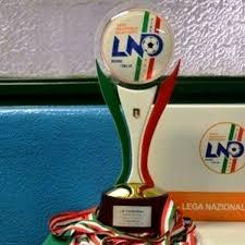 I sorteggi degli ottavi di Coppa Italia Eccellenza