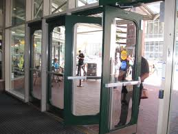commercial door hardware. Transportation Building Balanced Doors Commercial Door Hardware