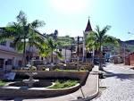 imagem de Fervedouro Minas Gerais n-4