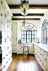 Black Cabinet Door Handles Kitchen And Knobs Prepossessing Unique