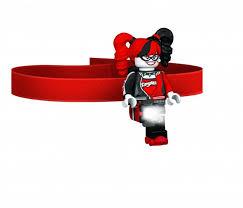 Купить Конструктор <b>Lego Налобный фонарик Batman</b> Movie ...
