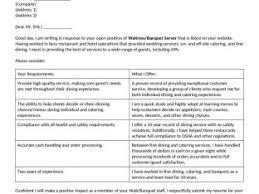 Page 15 ›› Resume Design Diy - Techtrontechnologies.com