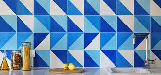 mosaic tile patterns. Plain Tile Geometric Mosaic Tile Pattern Miel Arquitectos On Mosaic Tile Patterns E