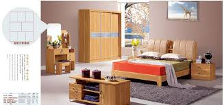 chinese bedroom furniture. China Chinese Bedroom Furniture, Furniture Manufacturers And Suppliers On Alibaba.com H