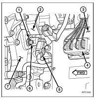 46re transmission wiring diagram 46re image wiring dodge 46re transmission diagram dodge auto wiring on 46re transmission wiring diagram