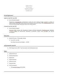 resume template traditional 2 live career resume builder 2017 traditional resume template