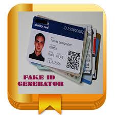 Ipad Market amp; App Id Pro Fake Generator Free Iphone