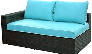 deep seat outdoor cushions clearance deep