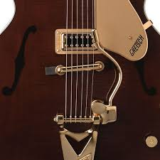 「gretsch guitar arm」の画像検索結果