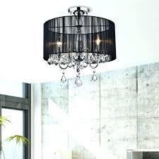 semi flush mount flush mount lighting pendant chandelier flush mount lighting modern rectangular crystal chandelier