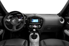 nissan juke 2015 black. 2015 nissan juke suv s 4dr front wheel drive photo 3 black