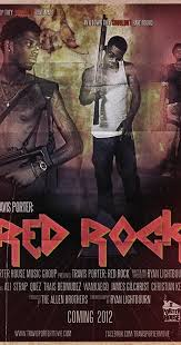 Travis Porter: Red Rock (2012) - IMDb