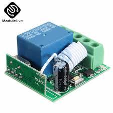 1 Channel 1 CH 12V Thermistor <b>Relay</b> Sensor <b>Temperature</b> Control ...