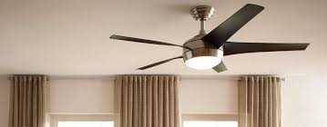 dining room ceiling fan lightning fixtures industrial style fan bedroom ceiling light fixtures lights