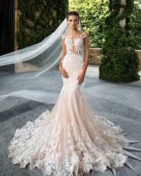 Wedding Dresses Millanova Morilee Miami Fl Alessa S Bridal