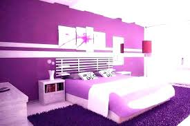 purple wall paint purple wall paint light color decor for bedroom arts ideas purple wall paint