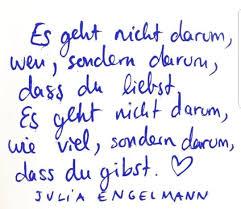 Julia Ich Tumblr
