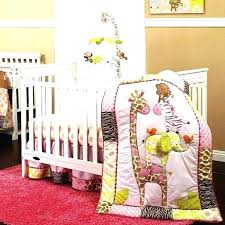 peach organic crib sheet 1 light baby nursery bedding for boys sheets sets clearance nurseries boy peach fitted crib