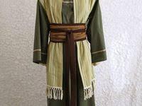 Nativity <b>costumes</b> | 100+ ideas on Pinterest | nativity <b>costumes</b> ...