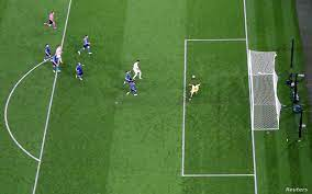إيطاليا تخطف نهائي كأس أوروبا من إسبانيا في قمة مثيرة