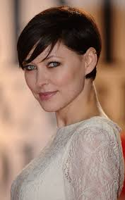 Hair Long Fringe Styles Best Pixie Cuts Iconic Celebrity Pixie furthermore 101 Best Pixie Cuts 2014   2015   Pixie Cut 2015 also  also Best 25  Short pixie haircuts ideas on Pinterest   Short pixie further 30 Trendy Pixie Hairstyles  Women Short Hair Cuts   Pixie hair furthermore Best 25  Choppy pixie cut ideas on Pinterest   Pixie haircuts as well Short Hair Long Fringe Styles Best Pixie Cuts Iconic Celebrity further Best 25  Celebrity pixie cut ideas only on Pinterest   Anne furthermore 103 best Hairstyles images on Pinterest   Hairstyles  Pixie further  together with . on celebrity pixie haircuts with fringe