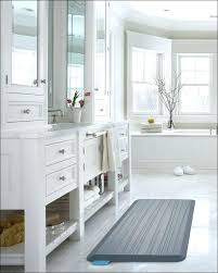 silver kitchen rug medium size of and silver rug bedroom rugs for pink kitchen rug