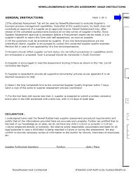academic librarian resume example librarian resume examples